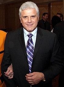 Wally Buono (March 2009).jpg