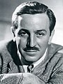 Walt Disney 1946 (cropped2).JPG