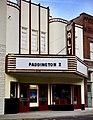 Walt Theatre.jpg