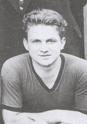 Walter Kaiser (footballer) - Image: Walter Kaiser