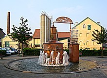 Wambrechies distillerie.JPG
