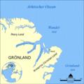 Wandel Sea map de.png