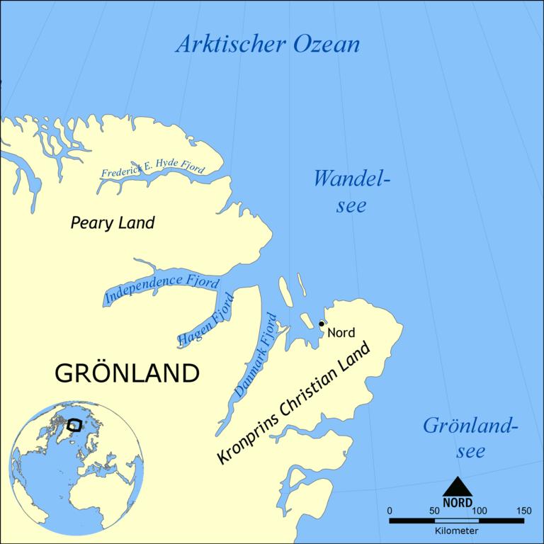 https://upload.wikimedia.org/wikipedia/commons/thumb/5/50/Wandel_Sea_map_de.png/768px-Wandel_Sea_map_de.png