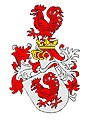 Wappen-Hahn.JPG