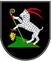 Wappen-ockfen.JPG