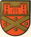 Wappen Amt Hüllhorst.png