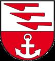 Wappen Beesenlaublingen.png
