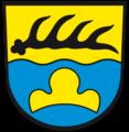 Wappen Berghuelen.png
