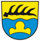 Coat of arms of Berghülen