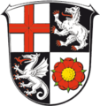 Wappen Brechen.png