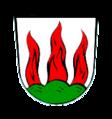 Wappen Brennberg.png