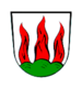 Coat of arms of Brennberg