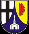 Wappen Buchholz (Westerwald).png