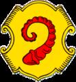 Wappen Burgsinn.png