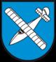 Coat of arms Capellenhagen