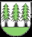 Wappen Eberfingen.png