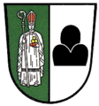 Wappen Elzach.png