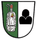 Coat of arms of Elzach