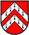 Wappen Eppenstein.jpg