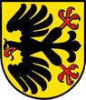 Wappen Eptingen.png