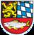 Wappen Eschenbach Oberpfalz.png