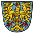 Wappen Essershausen.png