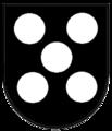 Wappen Flehingen.png