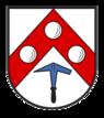 Wappen Gering.png