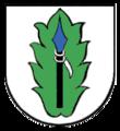 Wappen Gerstetten-alt.png