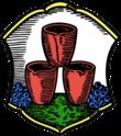 Wappen Grossalmerode.png