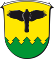 Wappen Habichtswald.png