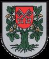 Wappen Hagen im Bremischen.png