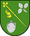 Wappen Hambuch.png