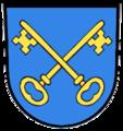 Wappen Hartheim.png