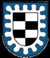 Wappen Heudorf bei Messkirch.png