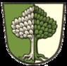 Wappen Holzheim Rhein-Lahn Kreis.png