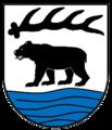Wappen Huerben.png