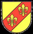 Wappen Kaempfelbach.png
