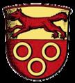 Wappen Kirchvers.png