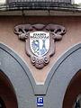 Wappen Knabenrealschule.JPG