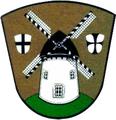 Wappen Krefeld-Traar.png
