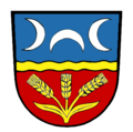 Wappen Kumreut.png