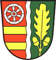 Wappen Landkreis Lohr.png