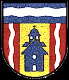 Coat of arms of the local community Langenscheid