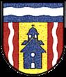 Wappen Langenscheid.png
