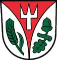 Wappen Lemnitz.png