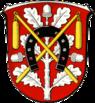 Wappen Mörfelden-Walldorf.png