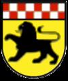 Wappen Maitis.png
