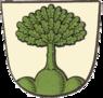 Wappen Neu-Bamberg.png