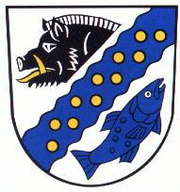 Wappen Nobitz